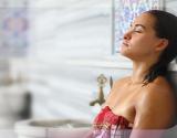 Kamisimo – japonų reabilitacijos ir atjauninimo terapija