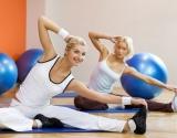 Keletas priežasčių, kodėl reikia sportuoti