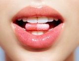 Kada reikia antibiotikų?