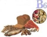 Vitaminas B6