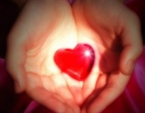SOS! Širdis už borto!