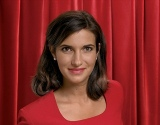 """Tarptautinė  kampanija """"Raudona suknelė - 2012"""