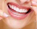 Burnos higiena ir tinkama dantų priežiūra