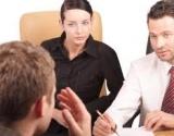Kuo skiriasi psichologas, psichiatras ir psichoterapeutas?
