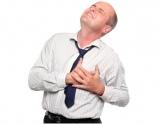 """Miokardo infarktas ir """"auksinės valandos"""""""