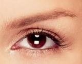 Kiek daug pasako akys...