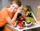Norite būti liekni ir sveiki? Ko nevalgyti?