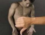 Penis su įranga. Erekcijos sutrikimai