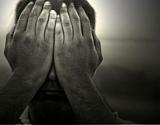 Kaip išmatuoti ir gydyti skausmą?