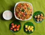 Jogos dieta – 7 praktiški sveikos mitybos žingsniai