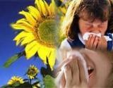 Alergiją galima kontroliuoti