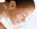 Sausos, jautrios ir alergiškos odos priežiūra