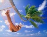 Visokie sindromai, vitaminas D, antsvoris ir... atostogos