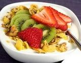 Kodėl tiek daug sveikos mitybos rekomendacijų, o retas jų laikosi?