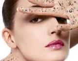 Mes keičiame odą tris kartus per metus