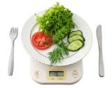 Kodėl, kai moterys laikosi dietų, priauga svorio?