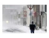 Specifiniai žiemiški negalavimai