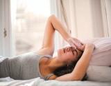 5 įdomūs faktai apie miegą