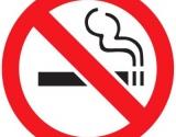Patarimai metantiems rūkyti