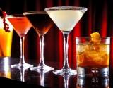 Alkoholis ir dieta: ar suderinama?