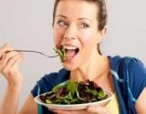 Maisto produktų dešimtukas norintiems maitintis sveikai