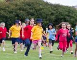 Kaip padėti išsirinkti sporto būrelį savo vaikui?