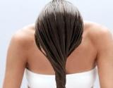 Natūrali plaukų priežiūra