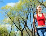Bėgimas – širdžiai pavojinga sporto rūšis?