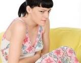 Gastritas užklumpa netikėtai