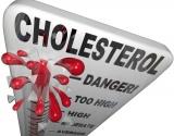 Cholesterolis. Mitai - tiesa ir melas (I dalis)