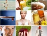 Natūralūs būdai išsaugoti sveikatą, jaunystę ir energiją