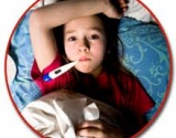 Kaip apsaugoti vaikus nuo peršalimo?