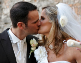 Pamastymai apie santuoką