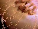 Erotinis horoskopas