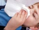 Ką daryti pajutus į gripą panašius simptomus?