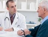Ką galėtų padaryti moterys, kad prostatos vėžio gydymas būtų kuo sėkmingesnis