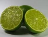 Kas yra vitaminas C ir kaip jis veikia?