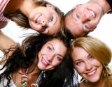 3 žingsniai sveikos gyvensenos link