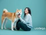 Startavo pirmoji registracijų internetu pas veterinarus platforma uodega.lt