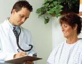 Kas atliekama ginekologinio tyrimo metu?