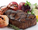Dešimt mitų apie žmogaus mitybą