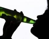 Alkoholis atbukina humoro jausmą