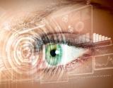 Kas bendra tarp nanotechnologijų ir ašarų?