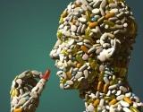 Piktnaudžiaujantys antibiotikais kelia grėsmę ateities kartoms