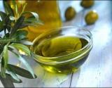 Alyvuogių aliejus – kūnui, grožiui ir sveikatai