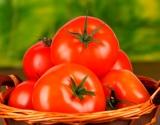Aukso obuoliai arba 9 neįtikėtini pomidorų privalumai