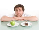 Vyrai ir dieta