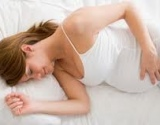 Nėštumas ir šlapimo nelaikymas. Kaip sau padėti?