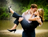 Kaip atrasti laimę santuokoje?