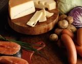 Maisto produktai, kurie stiprina imunitetą